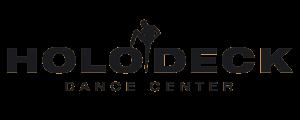 Holodeck-Logo_schwarz