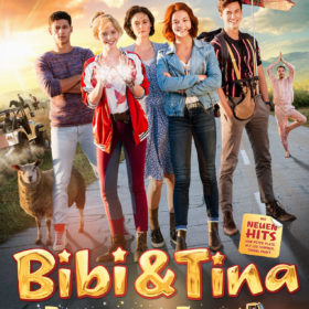 Bibi_und_Tina_4_Plakat