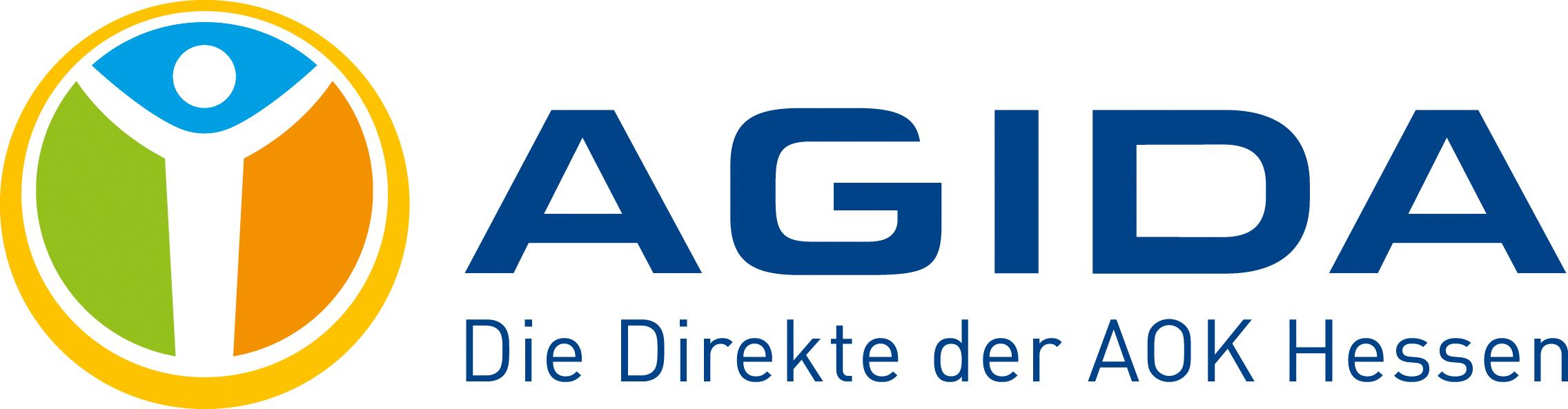 Agida+Claim_V2_05