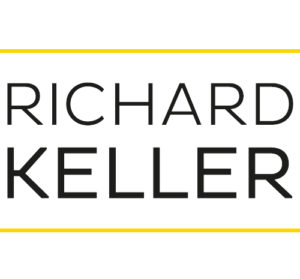 richard-keller-allfinanz-logo_ohne