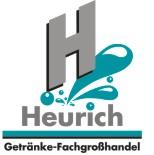 heurich-logo