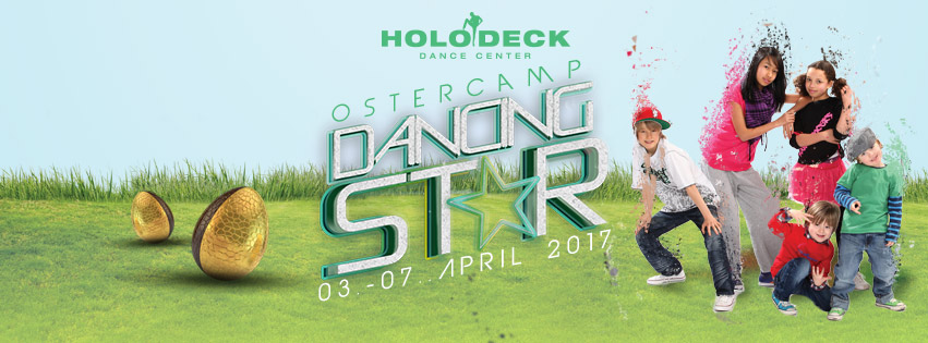 oster-dance-camp-2017_timeline_cover