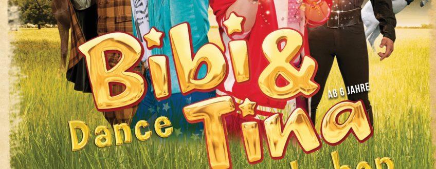 Bibi&Tina_Poster_Kursstart_08.17