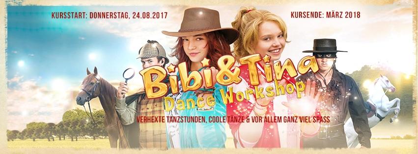 Bibi&Tina_Timeline_Kurs_08.17