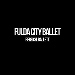 Fulda City Ballet_Verein