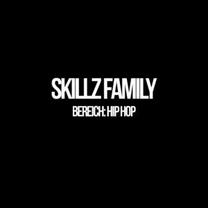 Skillz Family_Verein