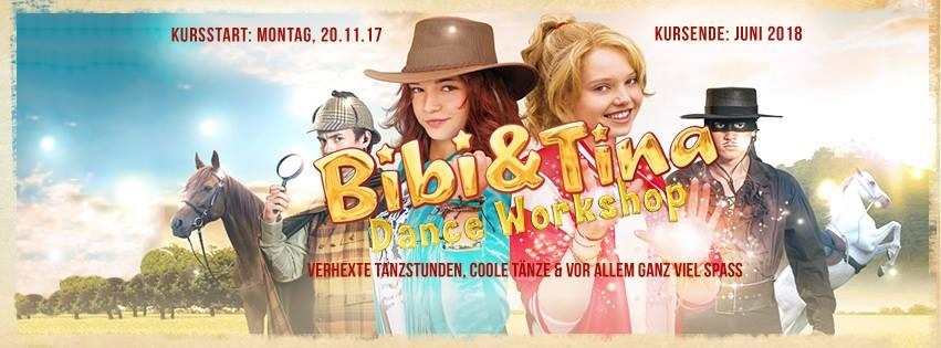 Bibi und Tina_11.18